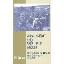Understanding Self Help Groups