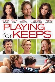 英超有情人/情場大玩咖(Playing For Keeps)02