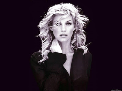 Faith Hill HD Wallpaper