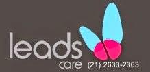http://leadscare.com.br/