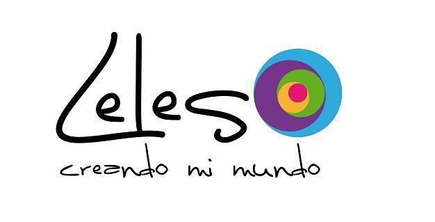 Leles