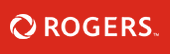 Rogers Customer Care Phone Number, Support Number or Service Toll Free Number