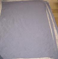 jak zrobić przędzę z bawełny