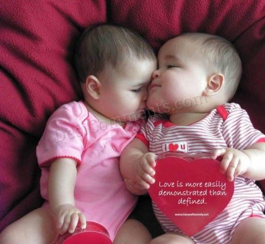 foto bayi 11