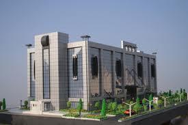 Studio Apartment Ahmedabad Tcs introduction: life at tcs ahmedabad