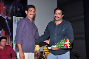 Telugu Movie Oh My God Audio Launch-thumbnail-14