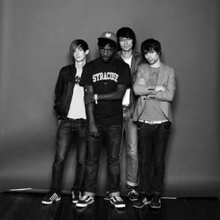 Bloc Party – Truth Lyrics | Letras | Lirik | Tekst | Text | Testo | Paroles - Source: emp3musicdownload.blogspot.com