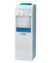 Voltas MiniMagic Pure F Water Dispenser