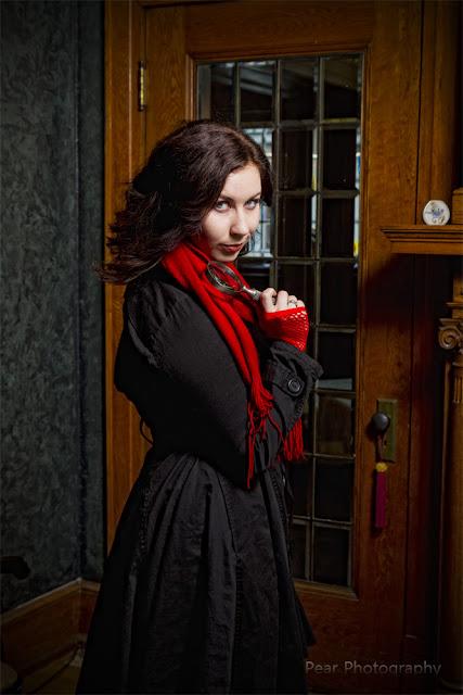 Liz Shipe