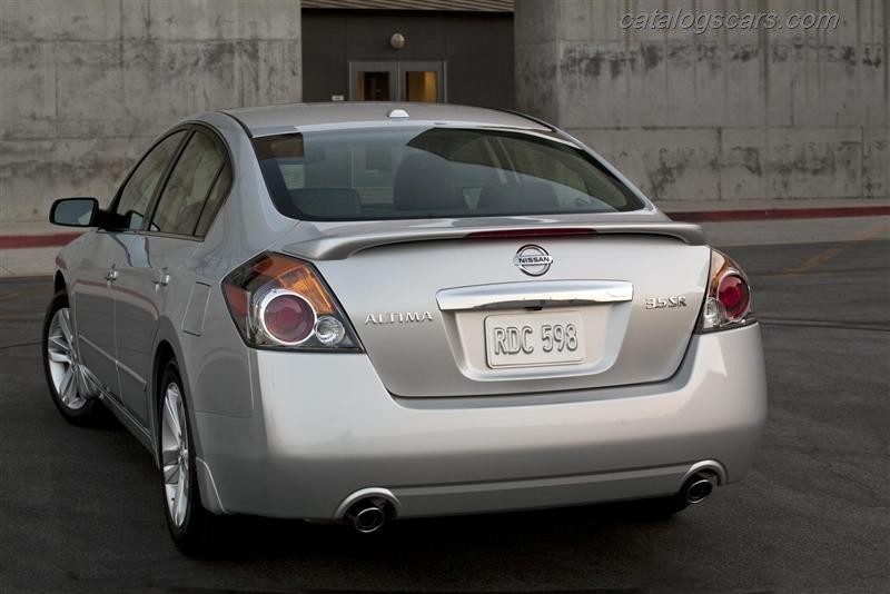 صور سيارة نيسان التيما 2012 - اجمل خلفيات صور عربية نيسان التيما 2012 - Nissan Altima Photos Nissan-Altima_2012_800x600_wallpaper_07.jpg