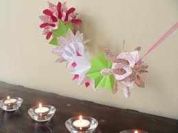 Craft Ideas Diwali on Times  Diwali Crafts For Kids To Decorate Your Homes This Diwali