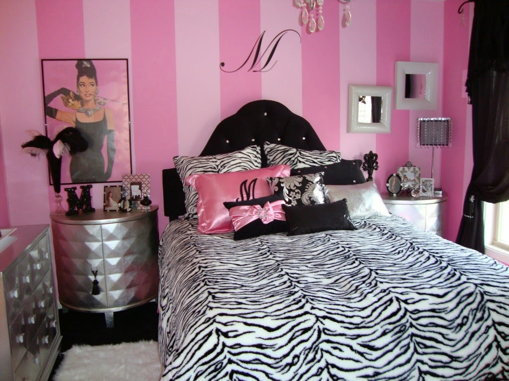 Bedroom Trendy Small Space Designer Boy Bedroom Inspiration With ...