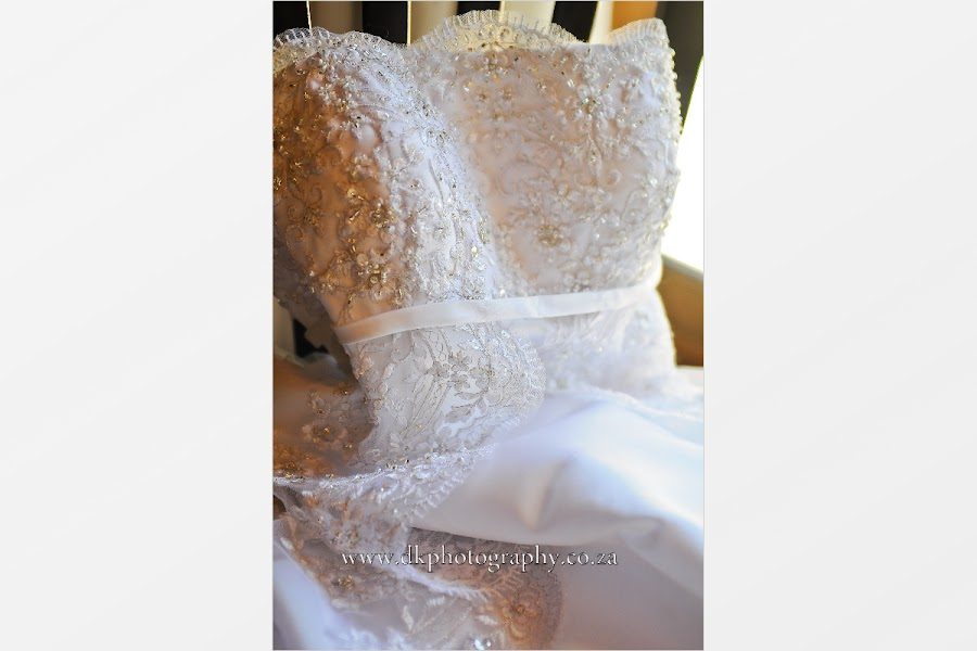 DK Photography Slideshow-059 Niquita & Lance's Wedding in Welgelee Wine Estate  Cape Town Wedding photographer