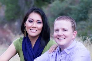 Angelynn & Brett