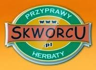 https://www.skworcu.com.pl/