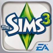 The Sims 3 (PC) – Códigos seriais válidos