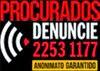 Procurados.org