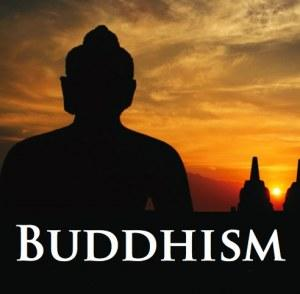 refute buddhism apologetics