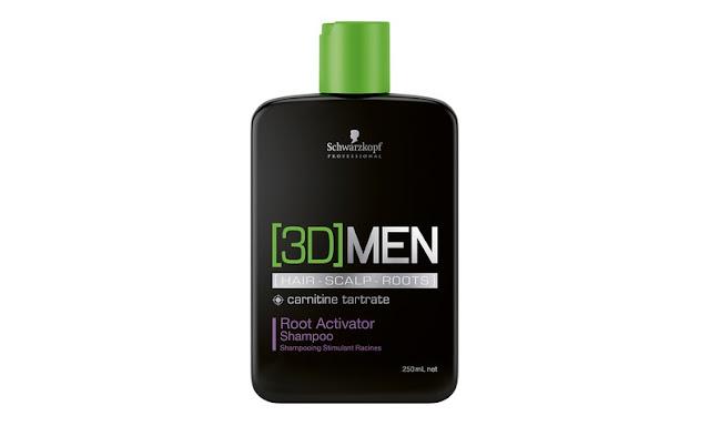 http://www.mensmarket.com.br/produto/shampoo_ativador_de_raizes_3d_men_root_activator_250ml/?utm_source=machomoda&utm_medium=blog&utm_campaign=20151118_antiqueda&/