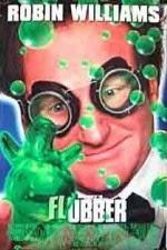 Watch Flubber (1997) Megavideo Movie Online