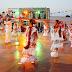 Importante impulso a proyectos culturales y artísticos de 14 municipios