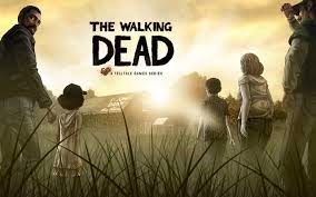 http://www.freesoftwarecrack.com/2014/11/the-walking-dead-pc-game-full-version-download.html