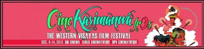 CineKasimanwa Updates