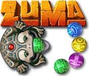 เกมส์ Zuma