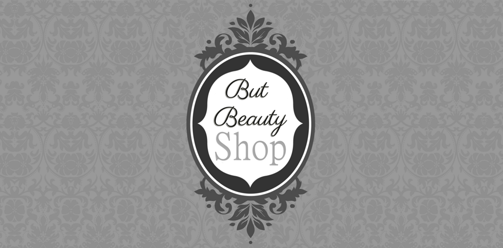 www.butbeautyshop.lojaintegrada.com.br