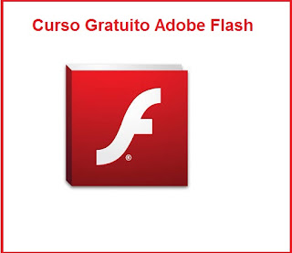 Adobe Flash player grátis
