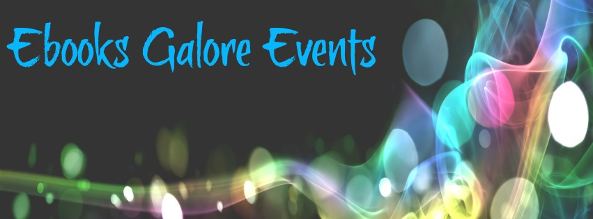 Ebooks Galore's Blog Hops and Contests