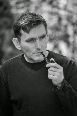 fot. Marcin Zachara