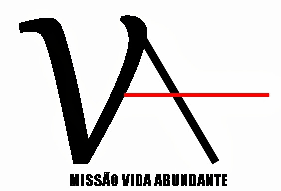 MISSÃO VIDA ABUNDANTE