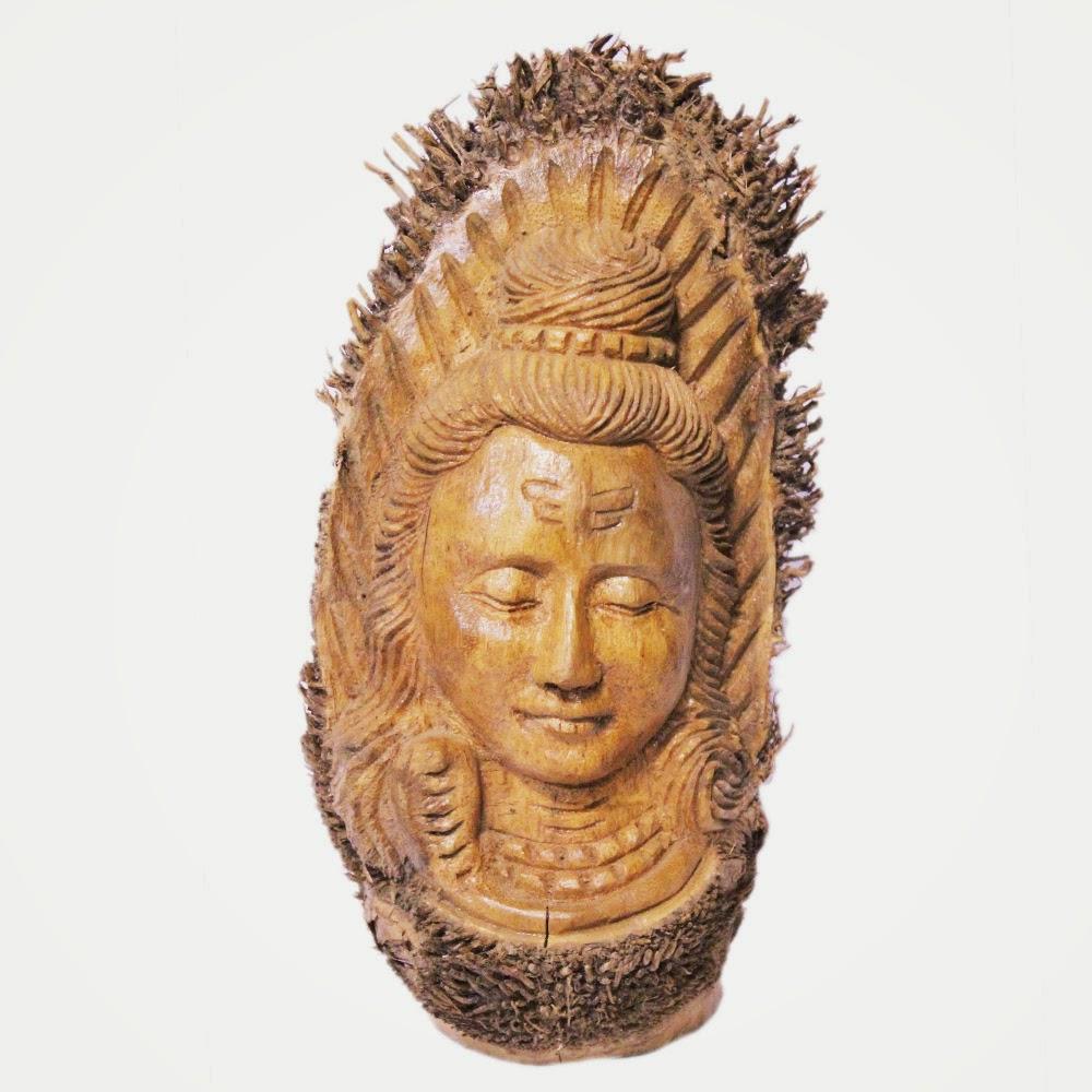 handicraft industry in india