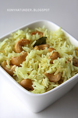 Indian_lemon_rice