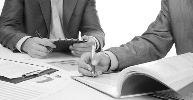 Contratos vinculados y Derecho civil