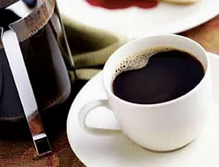 Kafein dan Olahraga Bisa Ubah DNA Manusia