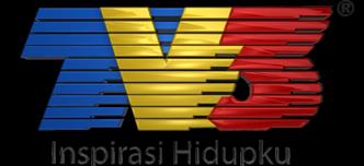live streaming tv3 online,tonton tv 3 online,tv 3 logo,logo tv3,tengok tv3 online,tonton tv online