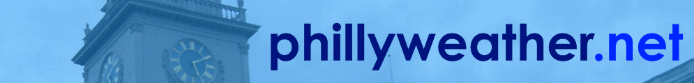 Phillyweather.net