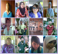 ~my beL0vE fAmiLy~