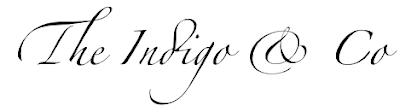 The Indigo & Co.