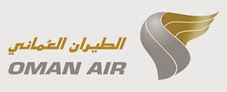 Registrations Now Open for Fifth Oman Air Golf Classic