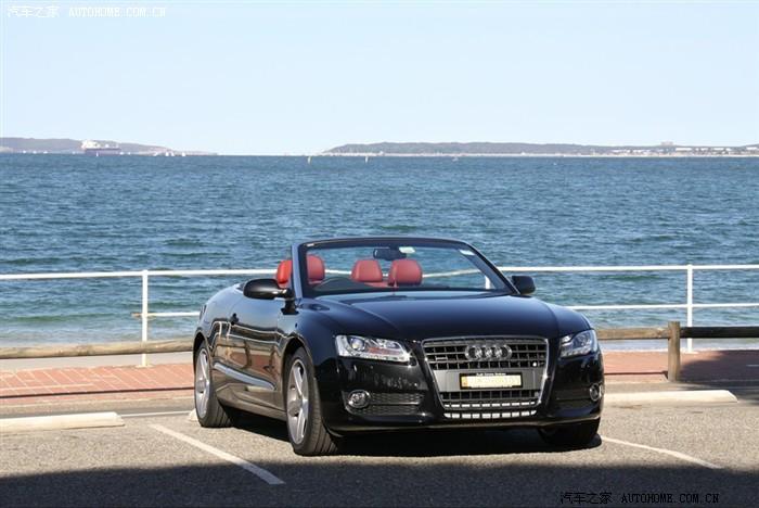 audi a5 2011 blogspotcom. 2011 Audi A5 Convertible 2.0