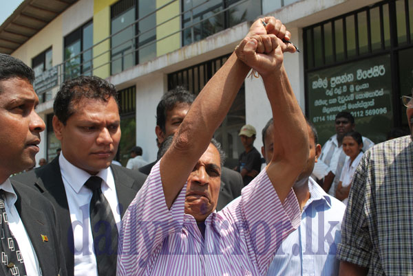 Sri Lanka Sinhala E News