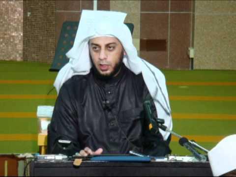 Meluruskan Fatwa Syekh Ali Jaber Yang Menyalahkan Qurban Indonesia