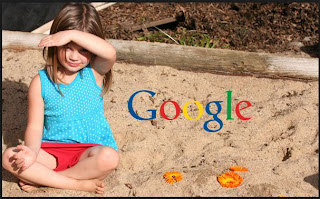 Pengertian Google Sandbox