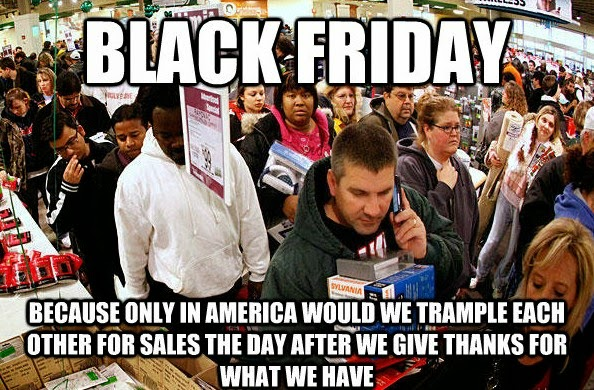 black-friday-meme-in-america