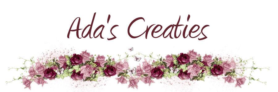 Ada's Creaties