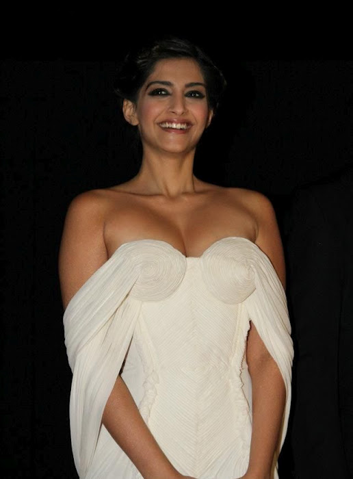 bollywood actress,bollywood Movies,tamil movies,Hot actress,bollywood pics,actress photos,actress hot photos