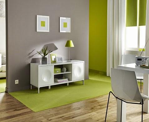 devis peinture salon paris l 39 artisan peintre lehmanerenove. Black Bedroom Furniture Sets. Home Design Ideas